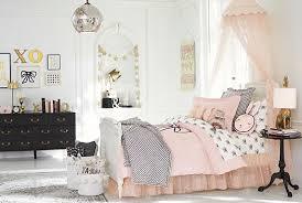 Bed Frames Ta Emily Meritt Ta Da Bedroom Pottery Barn