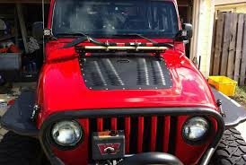jeep louvers poison spyder customs jeep wrangler 1997 2002 louver