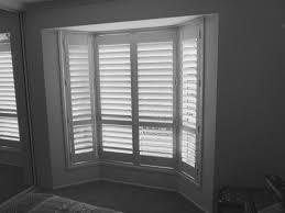 internal plantation shutters inside shutter blinds blinds