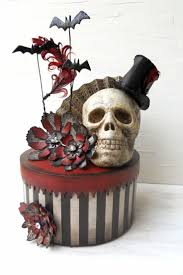 Unique Halloween Cakes 28 Best Gothic Images On Pinterest Biscuits Gothic Cake And