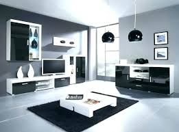 modern livingroom sets cheap living room set modern living room sets as well as stylish
