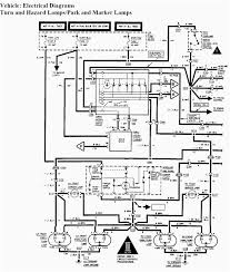 2004 honda odyssey wiring diagram 2001 stereo picturesque 2003
