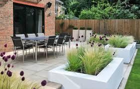 balkon und terrassenpflanzen modernes pflanzdesign balkon terrassenpflanzen pflanzen für