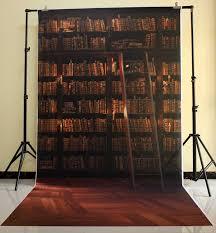 online buy wholesale bookshelves children from china bookshelves