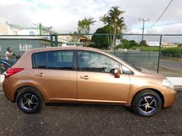 used nissan tiida gold 2008 tiida gold for sale camp
