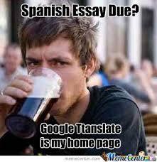 Buy college entrance essay   Doctoral dissertation help literature     Buy college entrance essay