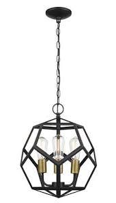 patriot lighting miner collection patriot lighting suzanna 3 light oil rubbed bronze pendant light at