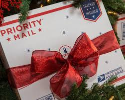 us mail delivery holidays the best 2017