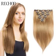 Yaki Clip In Human Hair Extensions by Hair Extensions U2013 Trendy Hairstyles In The Usa