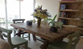 Kitchen Table Sets by Table Kitchen Table Small Suitable Kitchen Table For Very Small