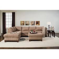american signature furniture living room soho cobbleston