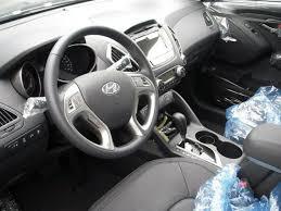 hyundai tucson 2008 interior hyundai tucson ix 2010 interior img 9 it s your auto