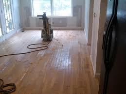 Repair Hardwood Floor Check Out Our Hardwood Floor Repairs
