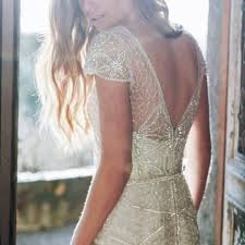 4 singapore wedding dress alteration services to check out her world