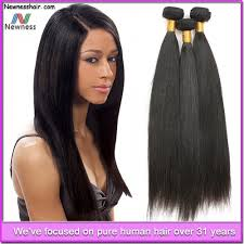 crochet hair with human hair crochet hair weave prices indian remy hair