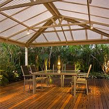 Design Ideas For Suntuf Roofing Captivating Design Ideas For Suntuf Roofing Patio Roofing Perth
