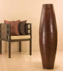 big floor vases home decor interior4you