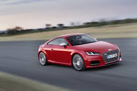 2004 audi tt mpg 2016 audi tts one week review automobile magazine