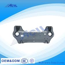 lexus engine for sale south africa lexus engine cover lexus engine cover suppliers and manufacturers