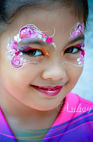 1061 best face painting ideas images on pinterest face paintings
