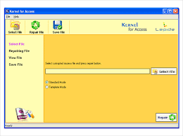 access inventory templates u2013 13 free sample example format