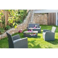 Salon Hesperide Salon De Jardin Salon Salon De Awesome Table Haute De Jardin Hesperide Images Awesome Interior
