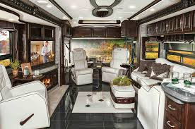 motor home interior the images collection of interiors class a motorhomes guaranty rv