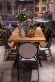 marina home interiors where to buy furniture and home decor in dubai savoir flair