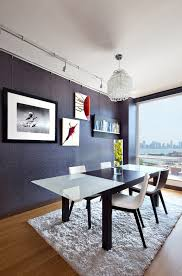 wall art for dining room contemporary beautiful dining room wall art decor contemporary liltigertoo