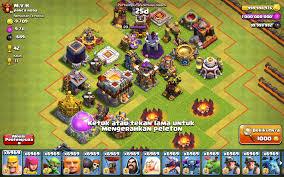 might and magic clash of heroes apk clash of magic coc server mod apk v9 256 20