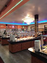 hibachi grill buffet coupon 10 off u2022 1 u2022 1 5 off best
