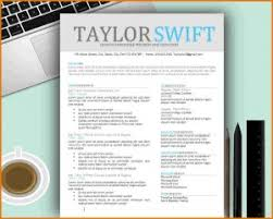 free resume templates examples college pertaining to 79 exciting