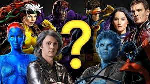 x men cinematic universe all the upcoming movies and tv series ign