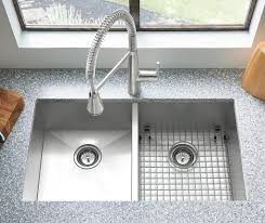 Cost To Replace Kitchen Faucet Little U0027 Upgrades Can Mean A Lot To Home Buyers Portland Press Herald