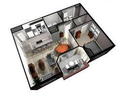 how big is 1000 square feet 800 sq ft apartment internetunblock us internetunblock us