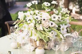 wedding flowers edmonton anemones flowers wedding gorgeous wedding flowers edmonton