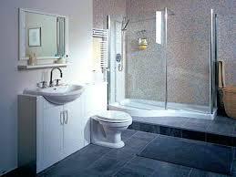 remodeled bathroom ideas small bathroom remodel siropdagrumes com