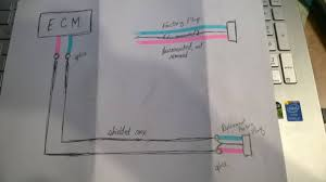 need some help with a wiring diagram land rover forums land