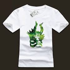 themed t shirts pugna t shirt defense of the antients themed for mens