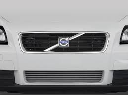 2008 volvo c30 pricing latest news features and auto show