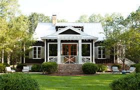 cottage houseplans inspiring characteristics of cottage house plans home design ideas