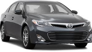 toyota avalon brakes 2015 toyota avalon hybrid incentives specials offers in