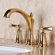 bathrooms design amazing brass faucet kitchen l bathroom faucets
