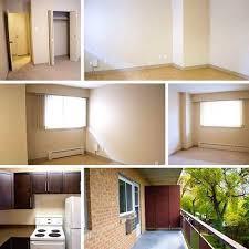 Two Bedroom Apartment Winnipeg Globe Property Management Globepm Instagram Photos And Videos