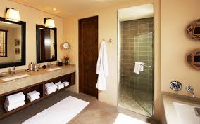 bathroom rugs ideas rugged ideal area rugs floor rugs and small bathroom rugs
