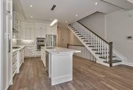 home interiors mississauga 32 wesley mississauga ontario lima architects inc