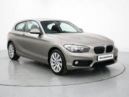 mobility cars bmw motability bmw cars for sale arnold clark