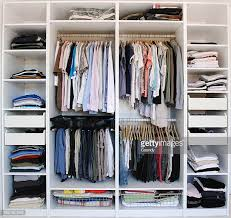 closet images closet stock photos and pictures getty images