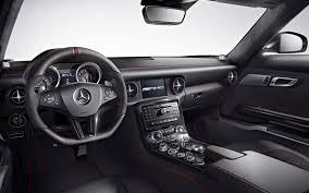 lexus vs mercedes vs bmw vs audi infiniti q50 forum view single post infiniti q50 interior vs