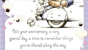 happy marriage message wedding marriage anniversary quotes saying wishes messages